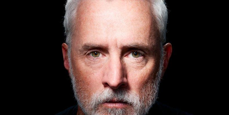 Прически для мужчин «в возрасте» – разбор стрижек